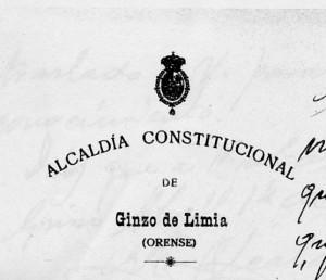 1931 (Abril, 14)